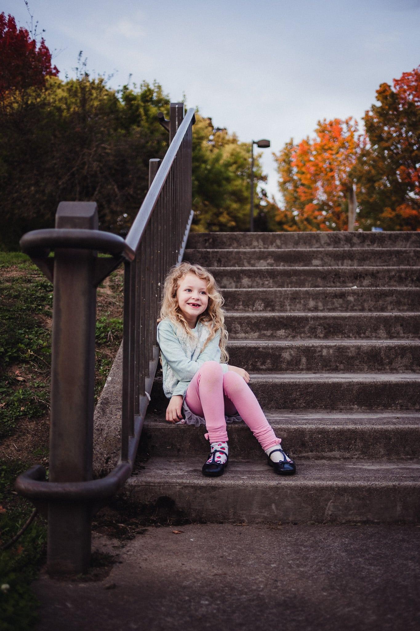 Lifestyle Photographer Portland Oregon