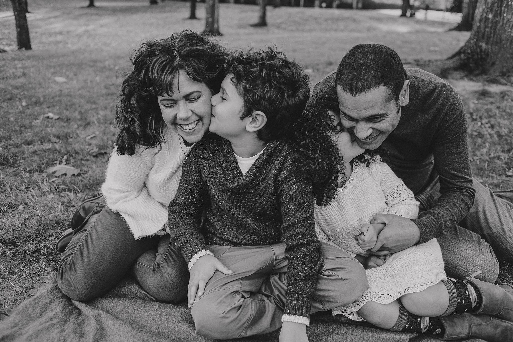 portland-oregon-family-photographer5