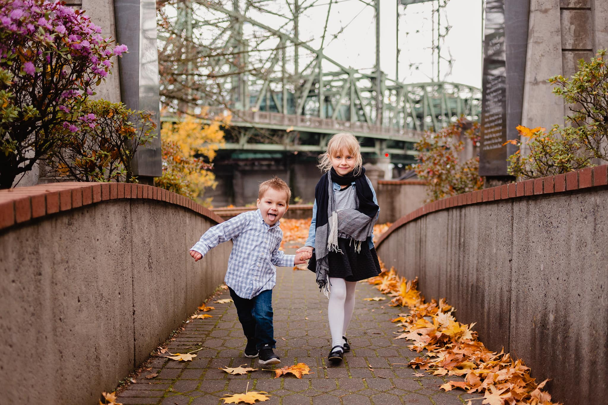portland-oregon-family-photographer57