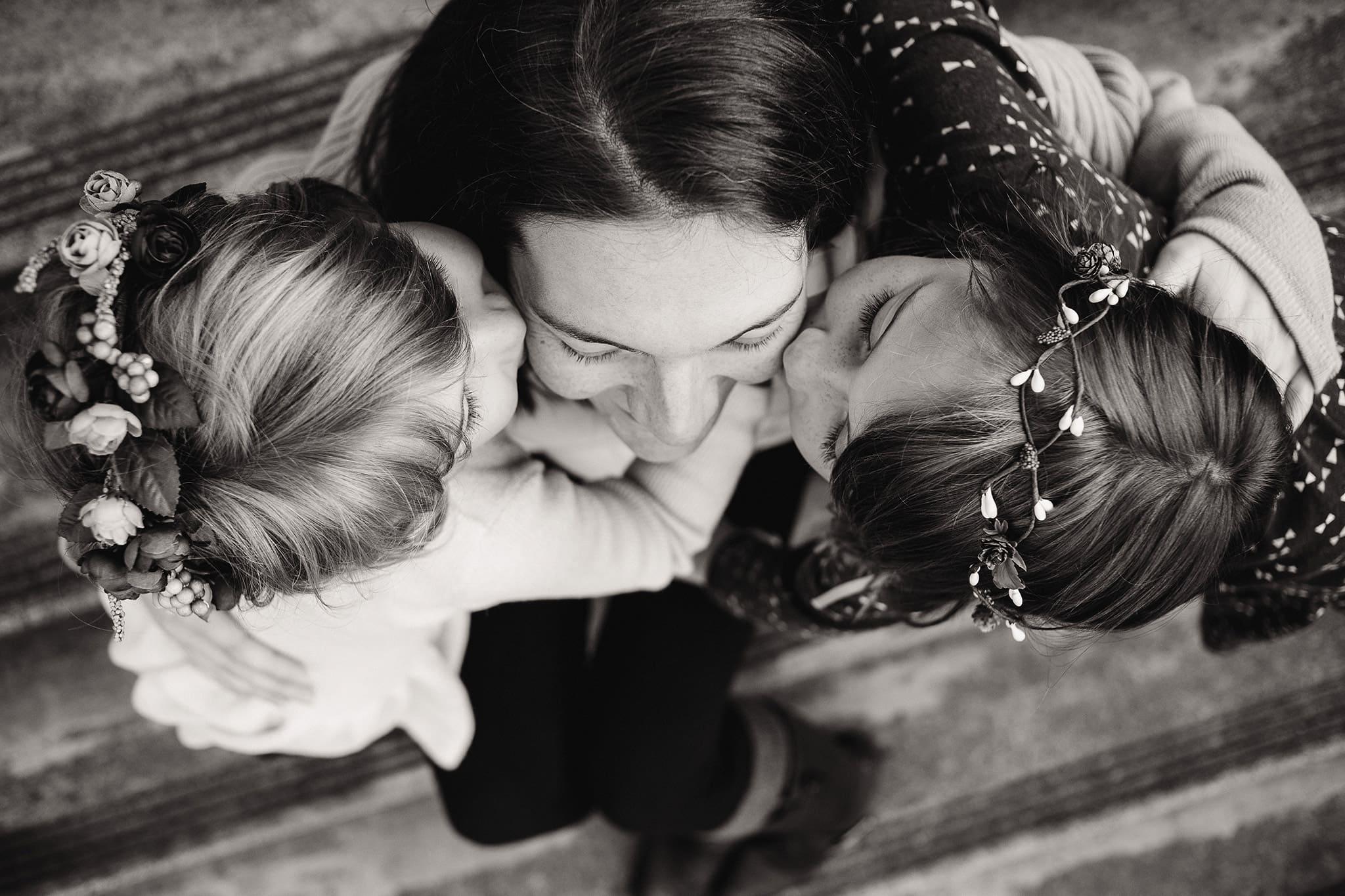 portland-oregon-family-photographer6