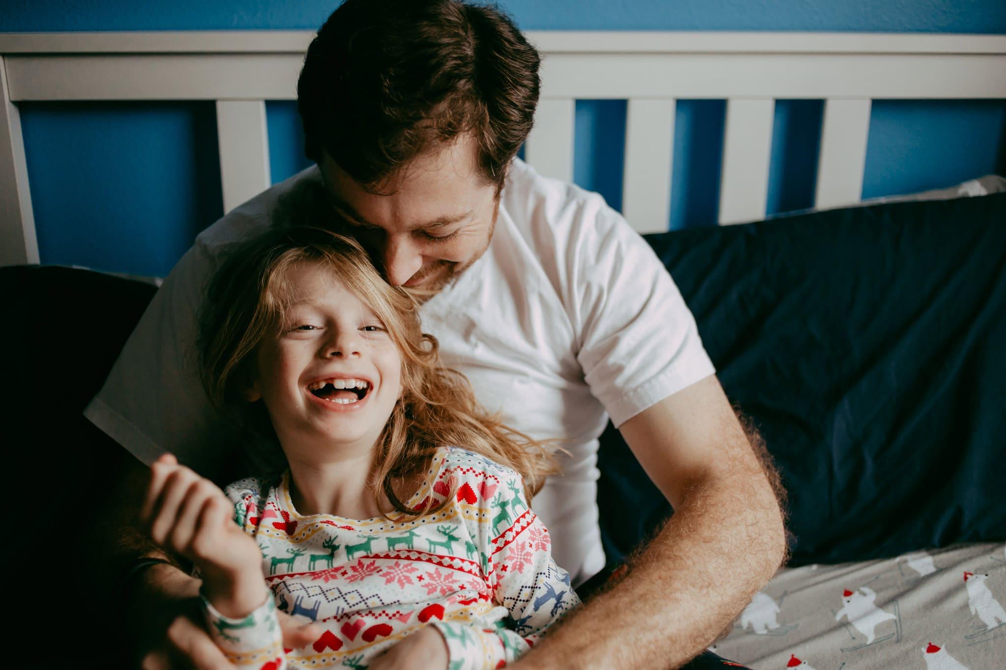 West Linn Family Photography