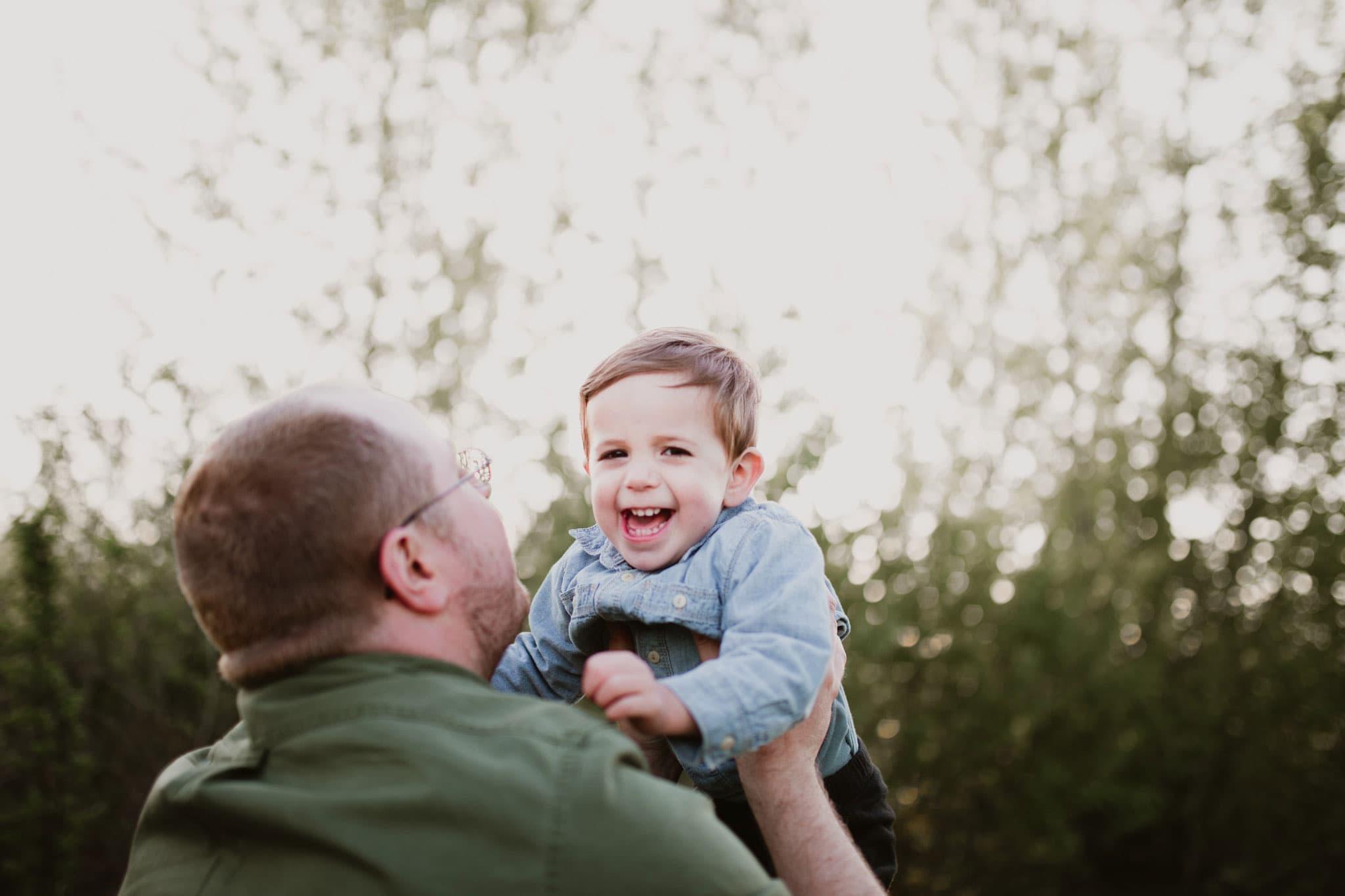 family photographers portland oregon