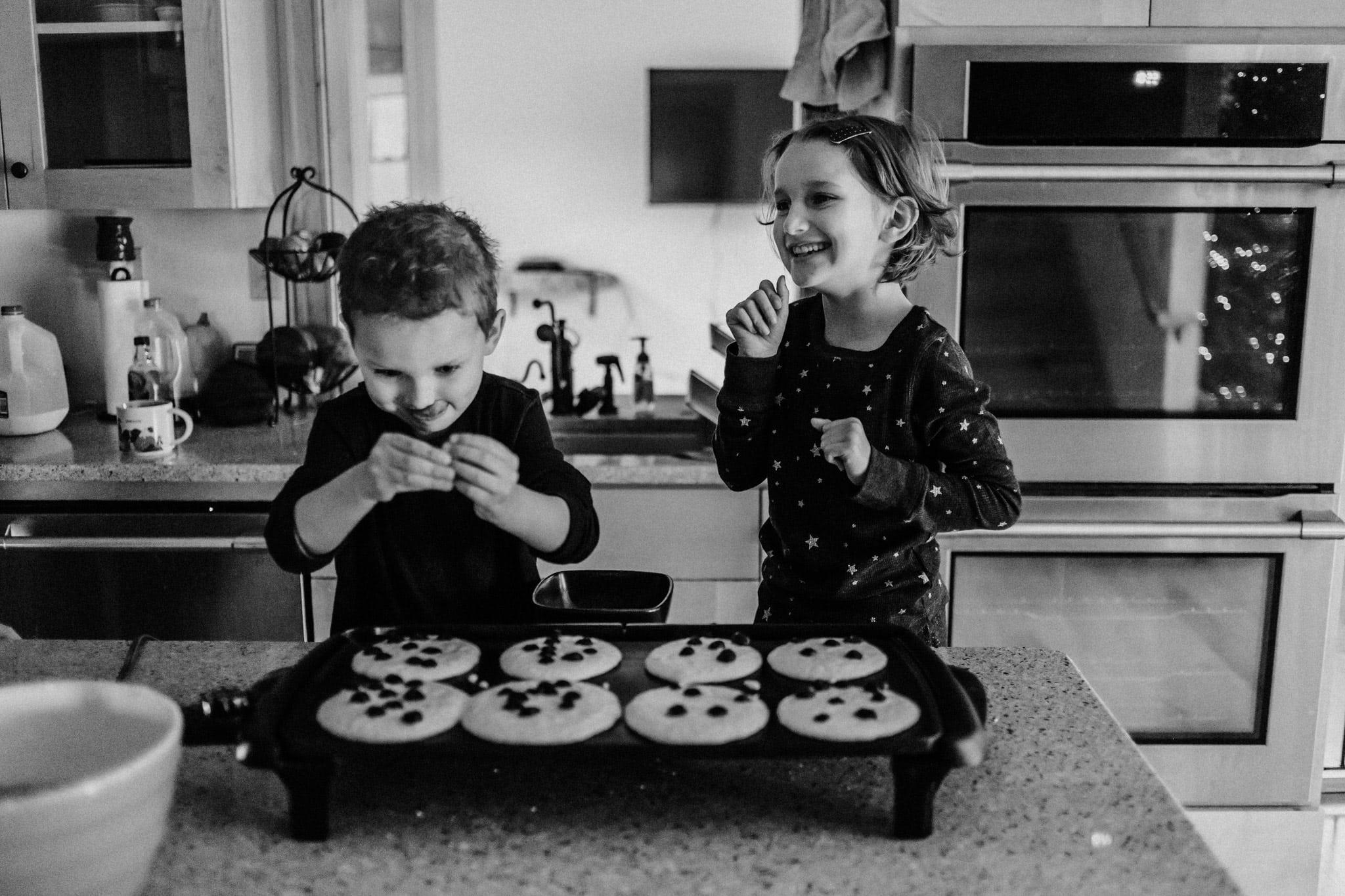 Damascus Family Photographer
