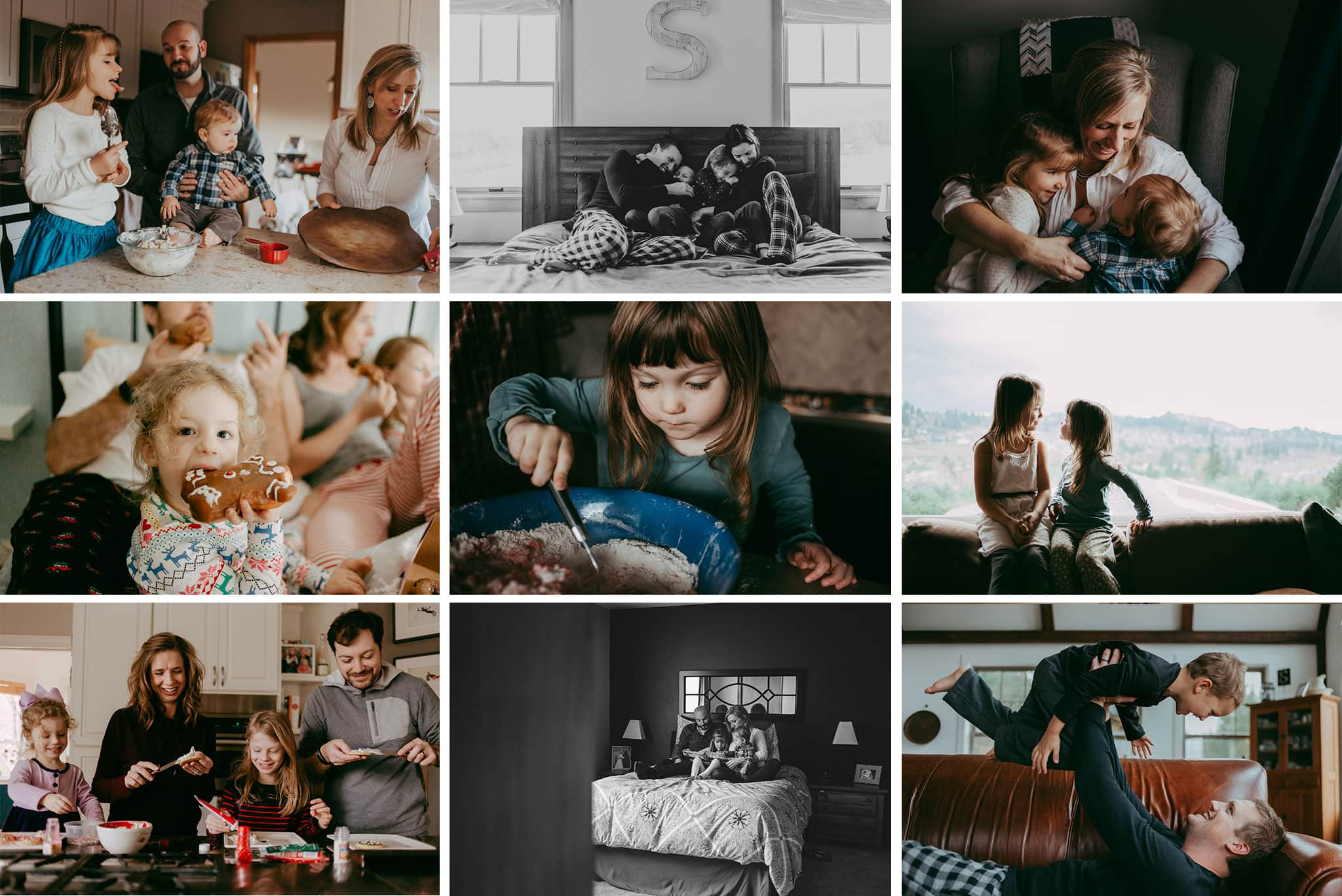 Portland-OR-Family-Photographer