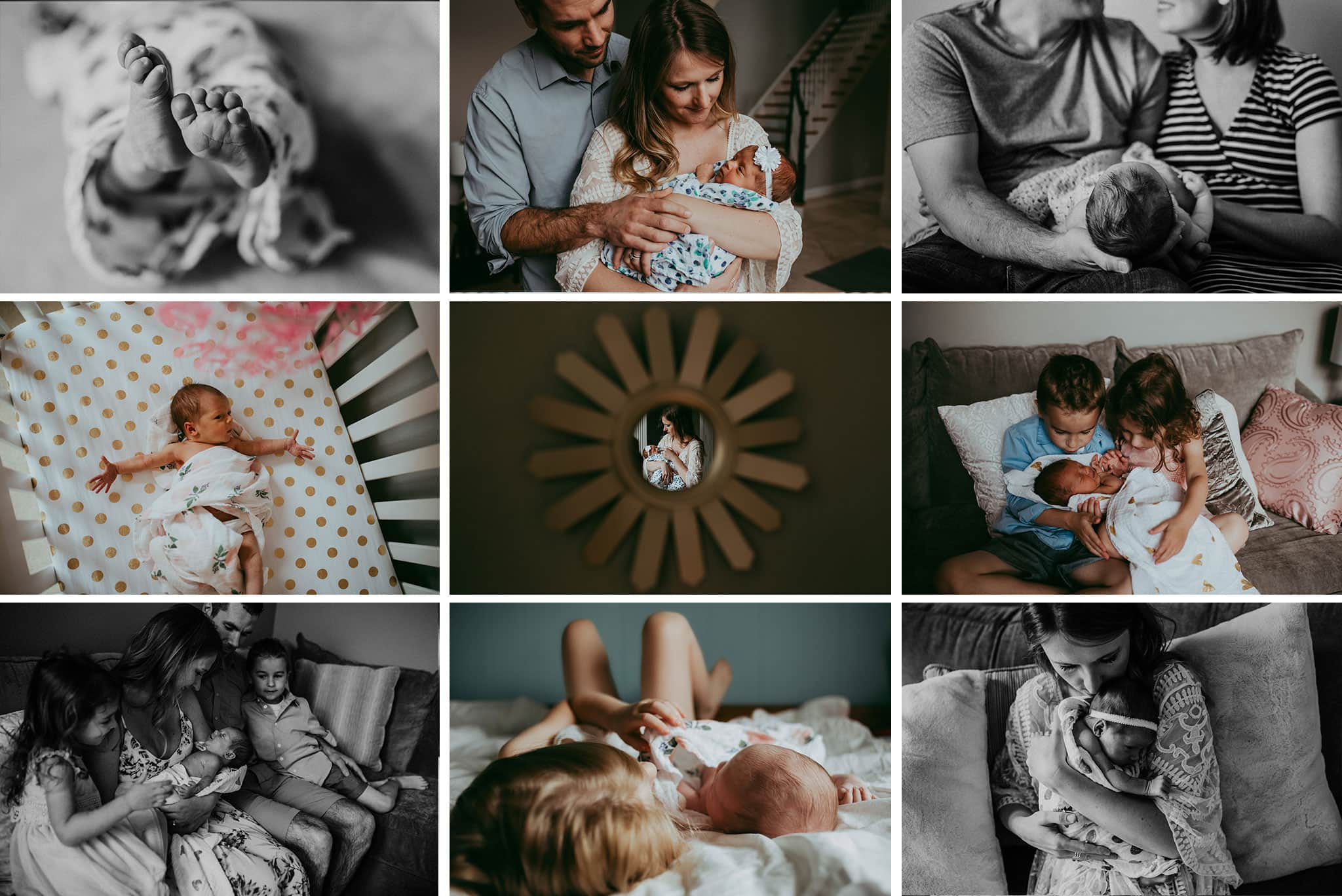 Portland OR Family Photographer