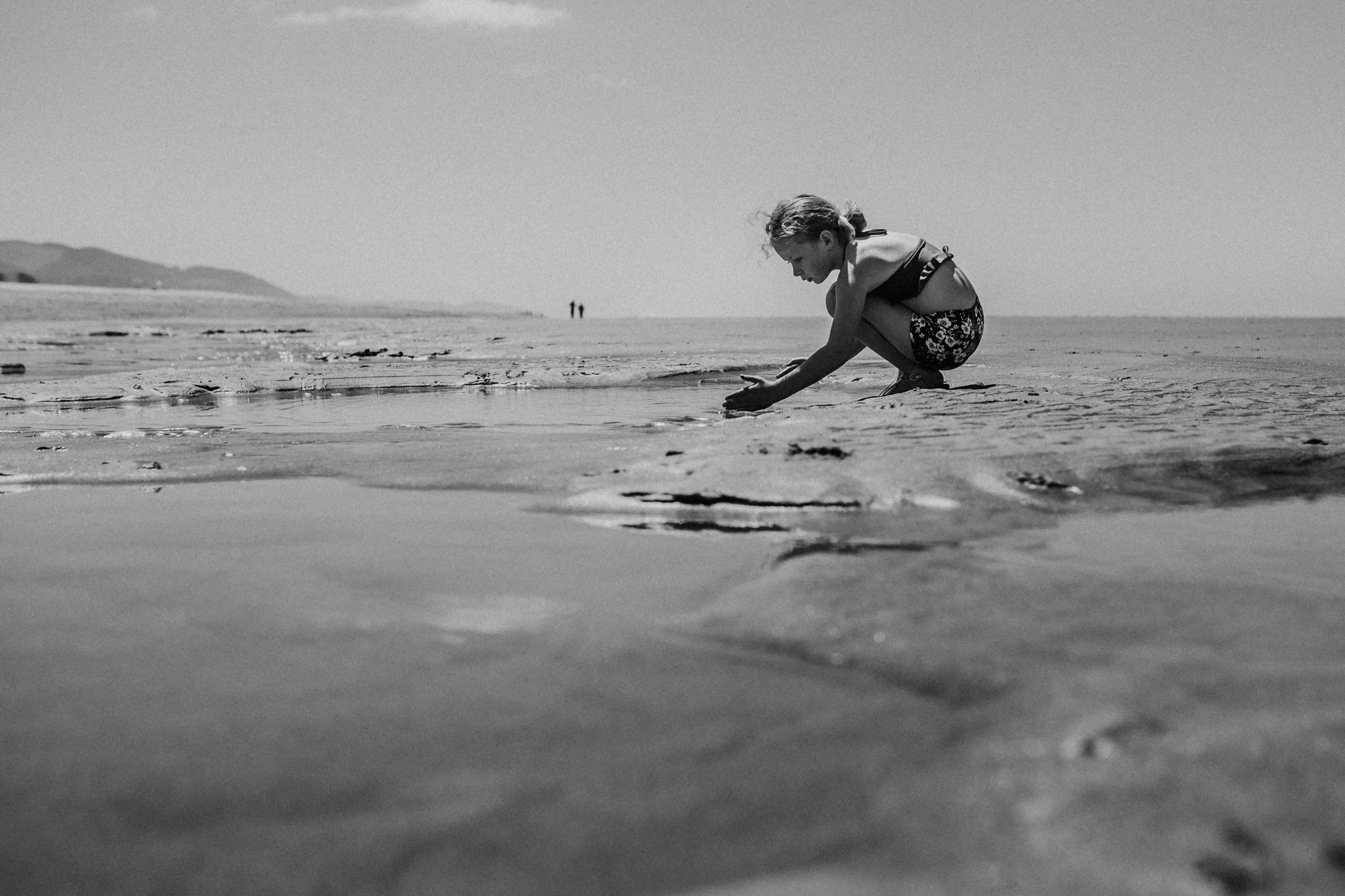 oregon coast photographer