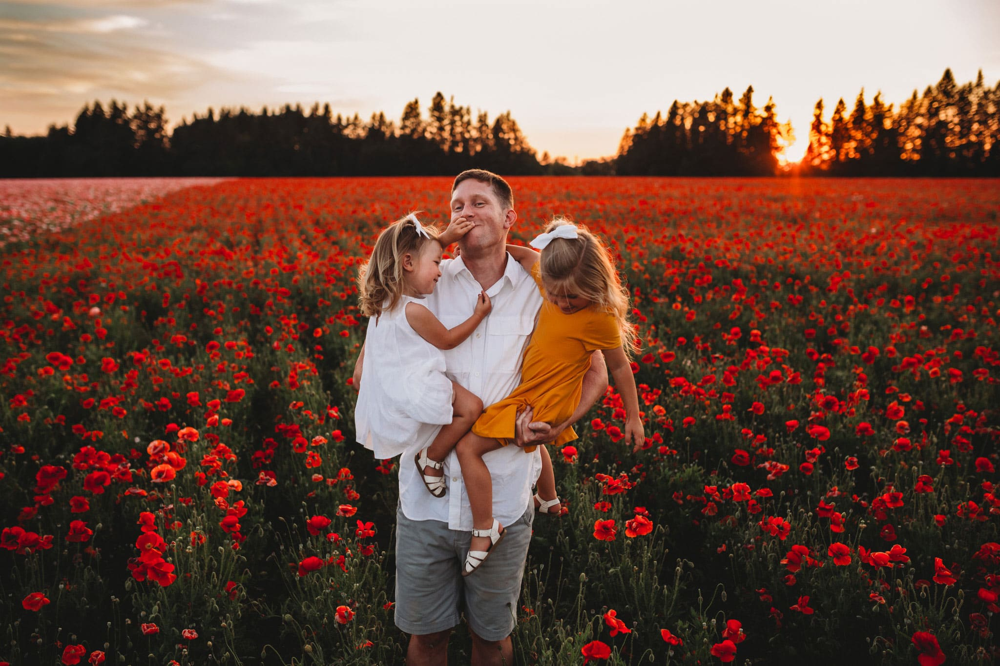 pdx family photographer