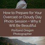 cloudy day photography tips