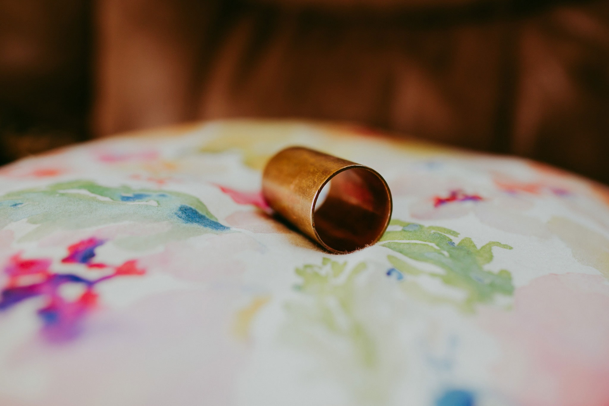 copper pipe for photography