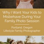 family photographers in PDX