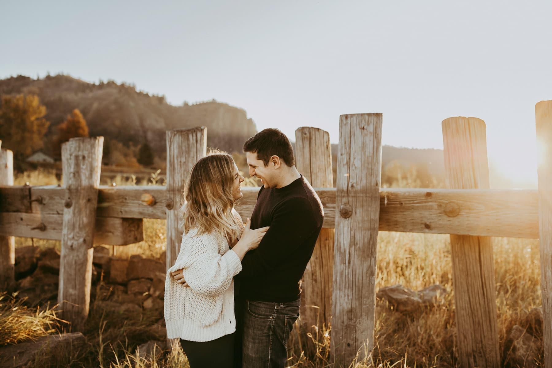 natural light couples photographer